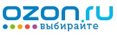 https://www.ozon.ru/brand/34116329/?store=1&group=div_food&sort=rank